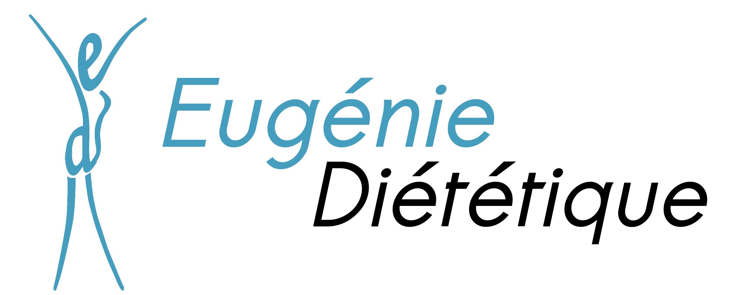 Eugénie diététique nutrition